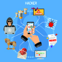 5-Common-Cybersecurity-mistakes