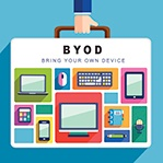BYOD-business-security