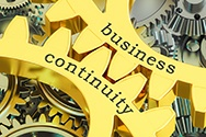Get-a-business-continuity-plan
