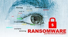 Ransomware-Attack-Office-365
